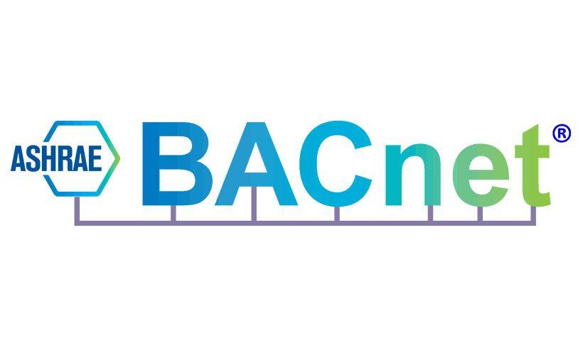 پروتکل BACnet