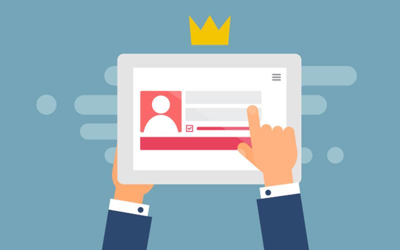 رازهای افزایش فروش آنلاین